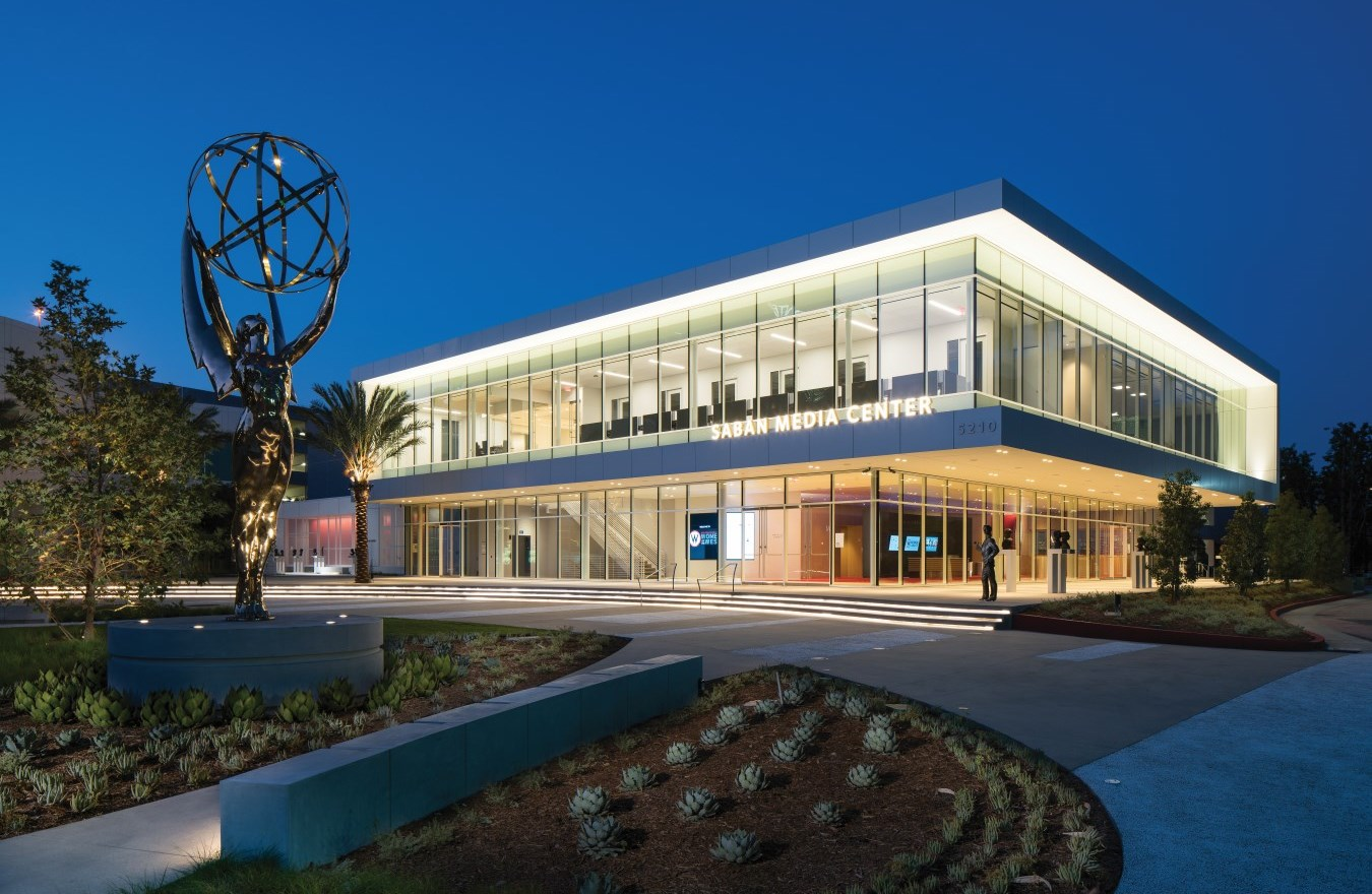 20160630-EmmyTheater-14 - Copy