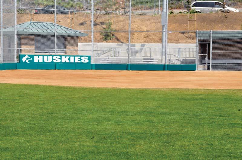 East LA Softball 3