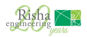 Risha Engineering