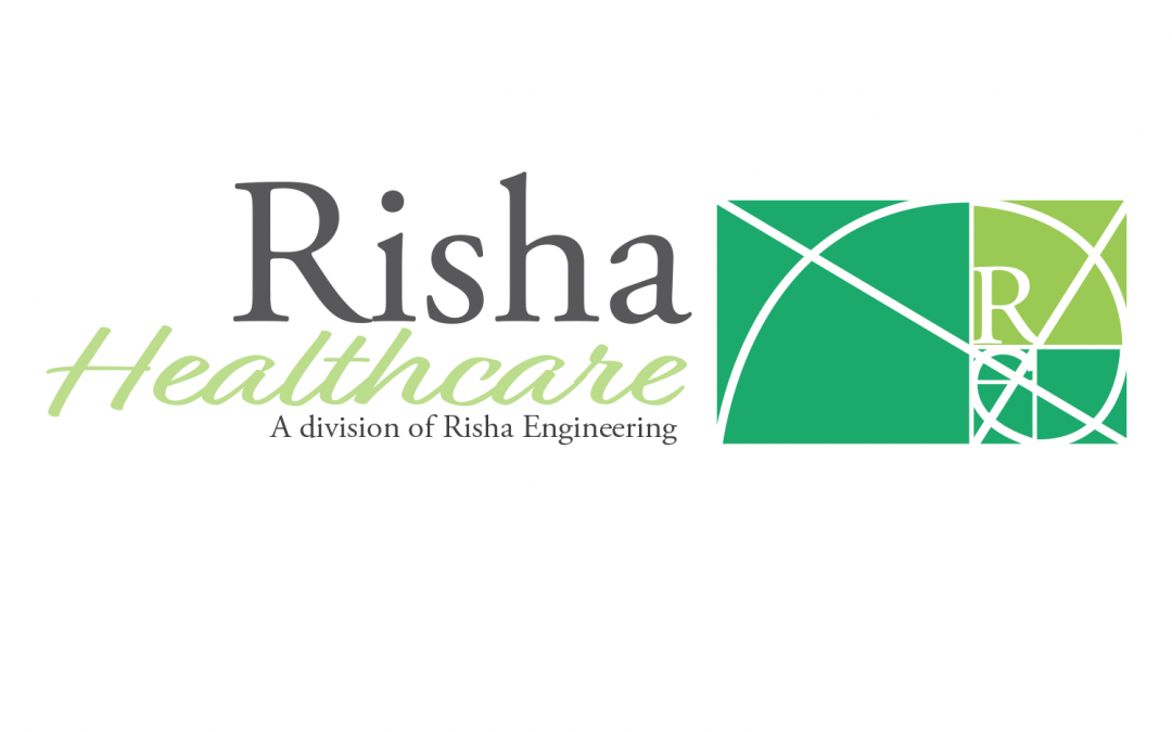 Announcing Risha Healthcare!