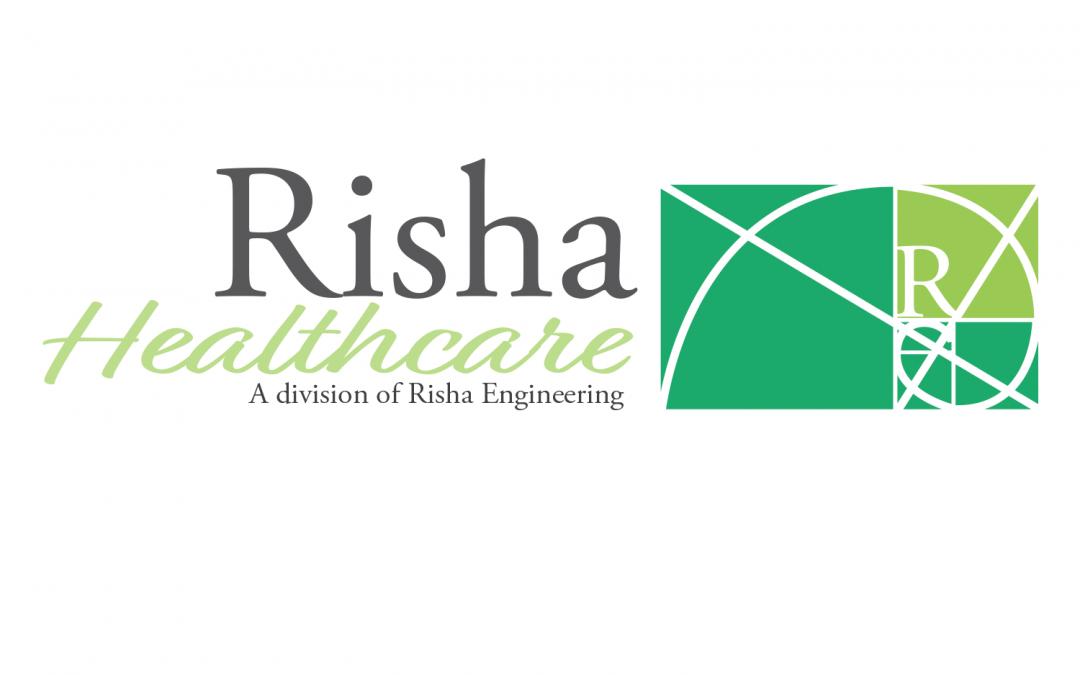 Announcing Risha Healthcare!