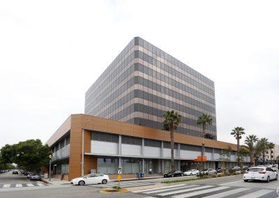 Davis Orthopedic – Medical Office Tenant Improvement